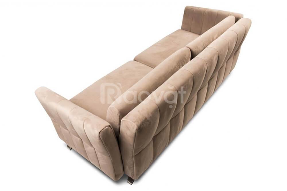 Sofa văng Nastro