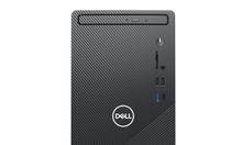 Máy tính đồng bộ Dell Inspiron 3881 42IN380006