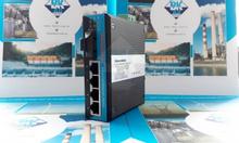 IES215-1F Switch công nghiệp 4 cổng Ethernet + 1 cổng quang