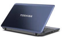 Cần bán laptop Toshiba giá rẻ