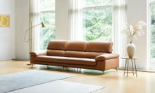 Sofa văng Ruba GD 492