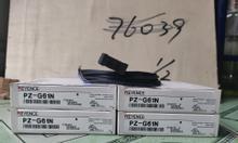 PZ-G61N cảm biến Keyence chính hãng mới 100%