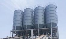 Băng tải xi măng Katsumi chất lượng hàng đầu Việt Nam