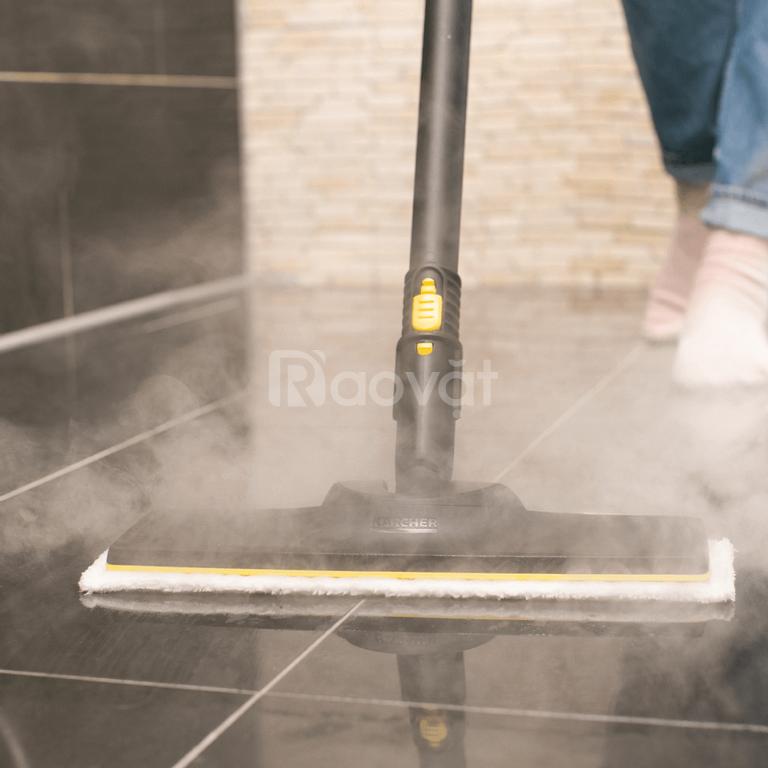 Bộ khăn lau nhà bếp Microfibre