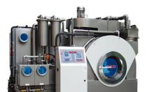 Máy giặt khô công nghiệp Premium 1500