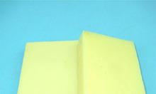 Tấm nhựa ABS, đặc tính và ứng dụng