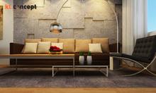 KL Concept nội thất trọn gói