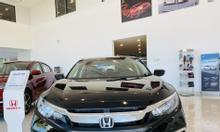 Sở hữu Honda Civic với mức ưu đãi khủng