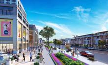 Cơ hội đầu tư dự án khu đô thị nam Đà Nẵng