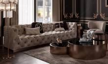 Sofa văng Hecuba GD 431