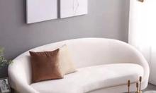 Sofa phòng khách GD445