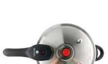 Nồi áp suất inox 304 Elmich 20cm 4.0L EL3369
