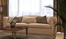 Ghế sofa Marakest GD429