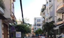 Bán nhà mặt tiền cấp 4 đường số 38 khu Tên lửa, Bình Tân, 92,4m2