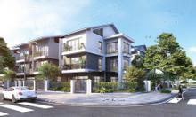 Bán biệt thự dự án Sol Lake Villas Dương Nội, khu đô thị đáng sống