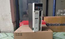 MSDA5A3A1A bộ điều khiển Panasonic chính hãng mới 100%