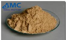 Bentonite khoan phụt, Bentonite khoan chống thấm giá gốc