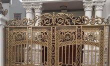 Sửa cửa sắt tại quận 2 uy tín chất lượng