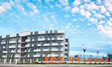 Sỡ hữu căn hộ đẳng cấp tại Quy Nhơn