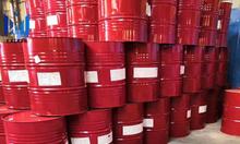 Dịch vụ kinh doanh ủy thác nhập khẩu sản phẩm về hóa chất