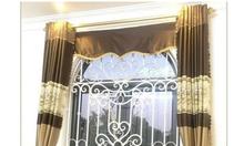 Mẫu khung bảo vệ cửa sổ sắt mỹ thuật nào phù hợp với nhà bạn