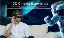 Kính thực tế ảo 3D Goovis Lite