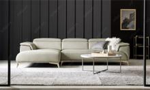 Sofa góc Maximo SFG09