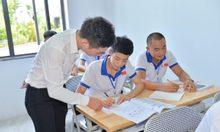 Tuyển thực tập sinh sang Nhật Bản làm việc