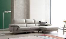 Sofa văng Benny GD215