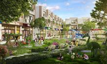 Kinh doanh, đất nền mặt chợ khu đô thị  Đà Nẵng