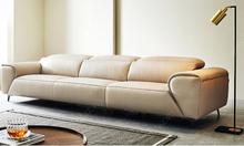 Sofa văng Clever Sofa  SFV10