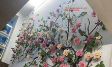 Dây hoa hồng leo giả, cây hoa hồng giả