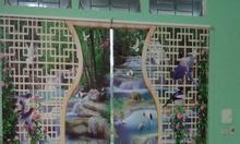 Lắp rèm cửa giá rẻ tại Kim Bảng Hà Nam, rèm Minh Anh