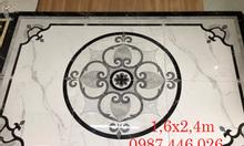 Các mẫu gạch thảm lát sàn đẹp nhất HP2792