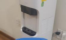 Can nhựa đựng hóa chất, có nắp chống tràn,can 10l