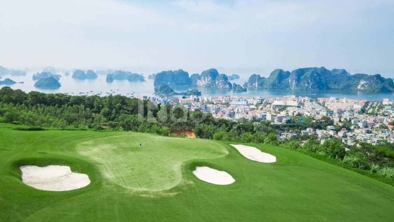 Mua villa giá rẻ nhận nhiều ưu đãi trong tháng 08 tại tp Hạ Long