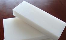 Nhựa PP làm vỏ các thiết bị điện tử, điện lạnh