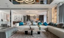 Sales 25%, 50 mẫu thảm trải sàn đẹp và sang trọng cho căn hộ hiện đại