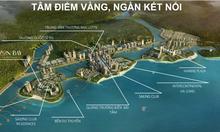 Trực tiếp 10 lô ShopHouse ngoại giao dự án Horizon Hạ Long