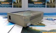 MODEL1100 bộ chuyển đổi quang Ethernet 10/100M