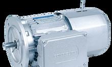 Động cơ điện 3 pha Bonfiglioli