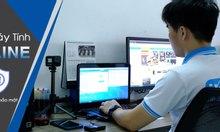 Sửa máy tính Online qua TeamViewer, UltraViewer miễn phí