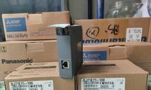 QJ71E71-100 mô đun mạng chính hãng Mitsubishi mới 100%