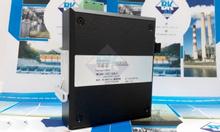 IMC102B-F bộ chuyển đổi quang điện cung cấp 1 cổng quang