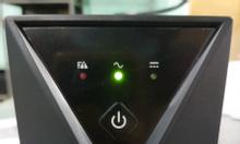 Bộ lưu điện Ablerex 1000L, 1 kVA chất lượng tốt