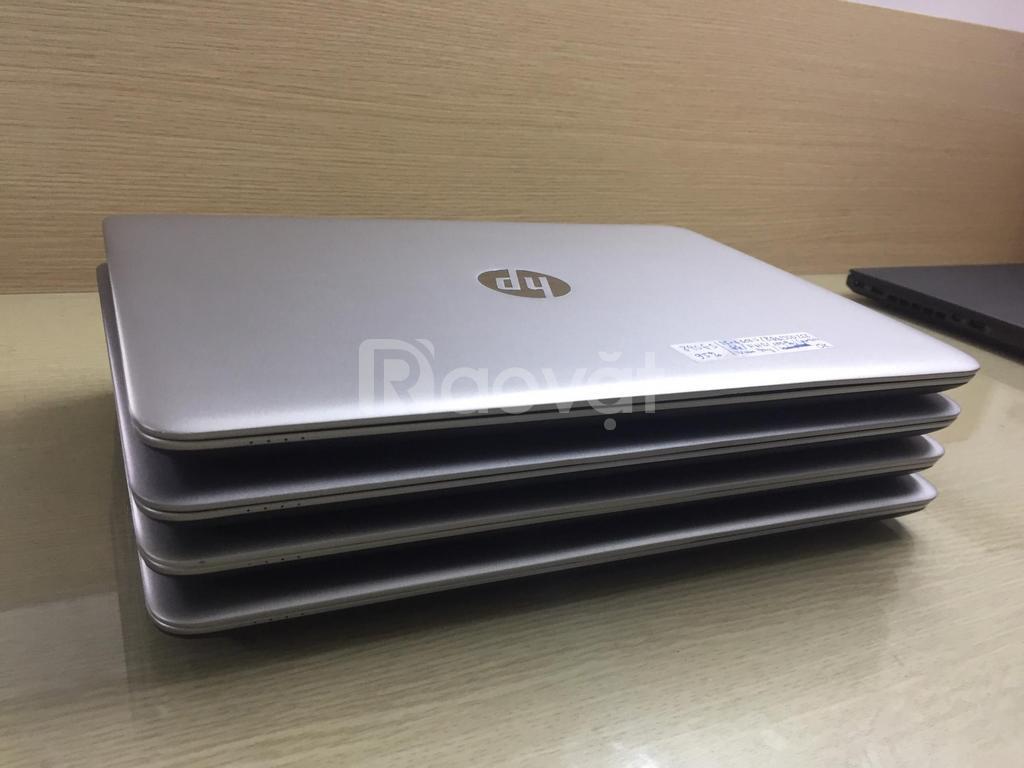 Laptop HP Elitebook 840G3