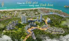 The Astro Hạ Long Bay quỹ đất vàng trung tâm Bãi Cháy sở hữu lâu dài