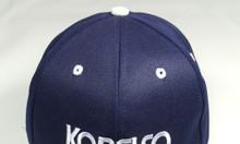 Cơ sở may nón giá rẻ Nguyên Thiệu, cung cấp mũ nón quà tặng