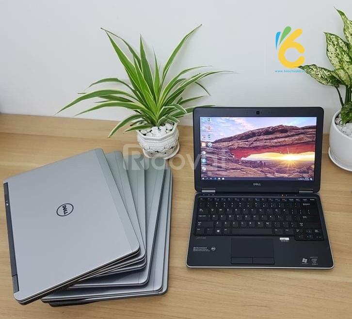 Nơi Bán Laptop Cũ Giá Rẻ Tại Tp. Vinh, Nghệ An