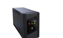Bộ lưu điện Ablerex 800L-1000L giá rẻ